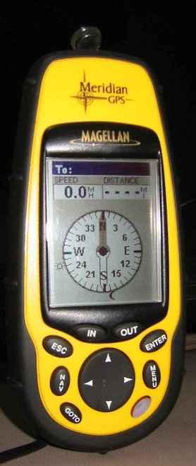 magellan s meridian rh bevhoward com magellan meridian color gps user manual magellan meridian color gps manual