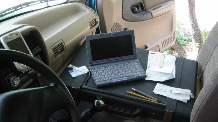 Before You Slide The Seat Forward Take Out Anything In Glove Box Which May Need Enroute And Put It Case