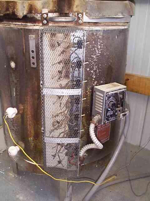 p000450 building a practical kiln switch box